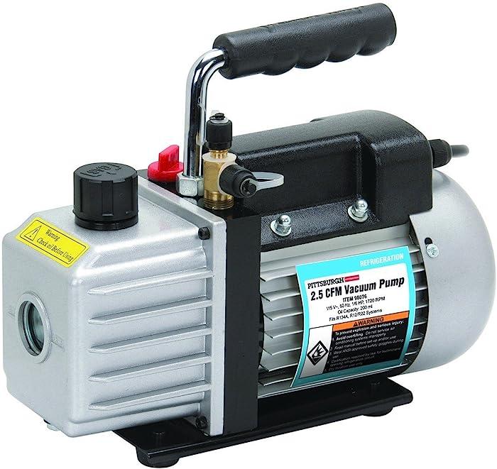 Top 10 Heating Water Mattress