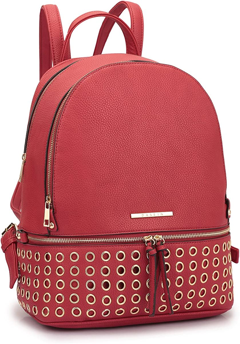 MKP Collection Backpack...