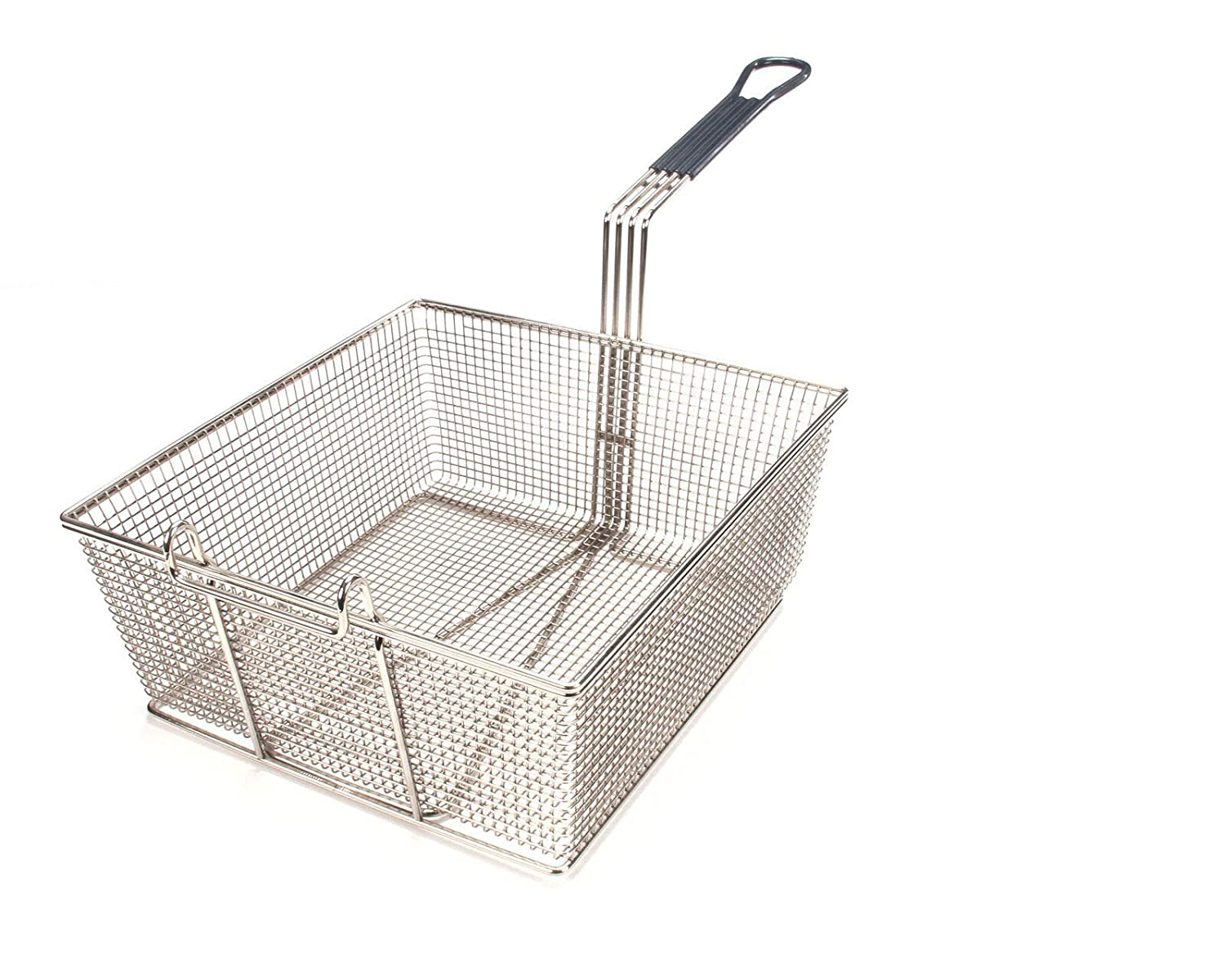 Imperial 2036 Full Size Fryer Basket for If-