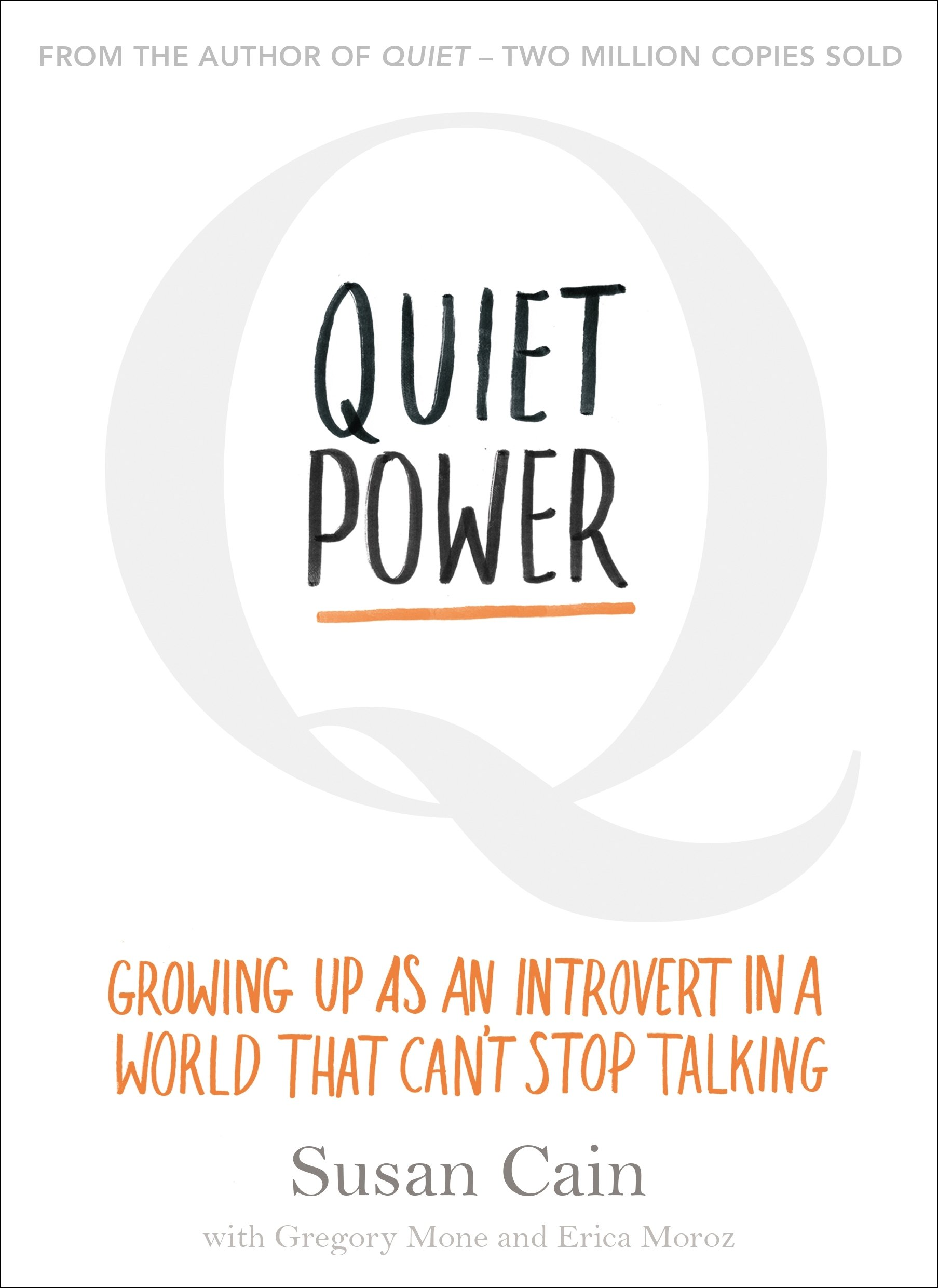 Of power susan the pdf cain introverts
