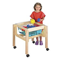 Top 13 Best Water Tables For Kids And Toddlers ( 2020 Reviews) 12