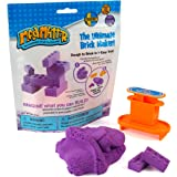 Relevant Play 220-202 the Ultimate Brick Maker, Purple, 57 g