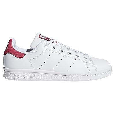 adidas stans smith 36 2%2F3  Adidas Original Stan Smith. Ginnastica Bianca Donna, Scarpe Basket ...