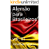 Alemão para Brasileiros: vol. III