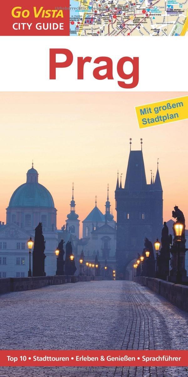 Go Vista Prag