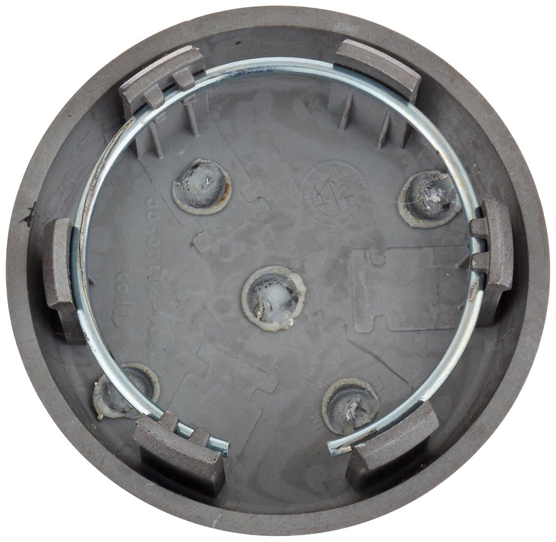Genuine Scion Accessories PT904-74100-CC Center Cap for Wheel