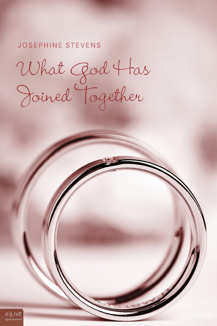 Download What God Has Joined Together ePub fb2 book