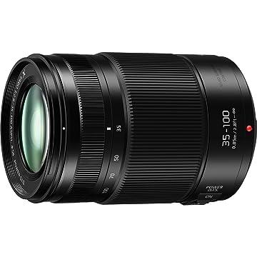 buy Lumix G II 35-100mm ƒ/8
