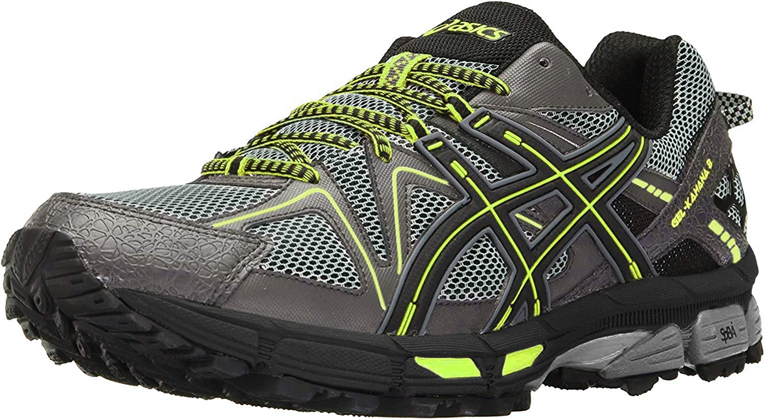 Men's Asics GEL-Kahana 7