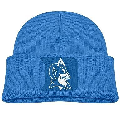 detailing 59502 b9630 ... discount code for duke blue devils kids beanie skull hat knitted cap  royalblue 8442d 38df5