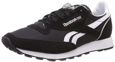 9ecec415c8202 Reebok Classic 83 Mu