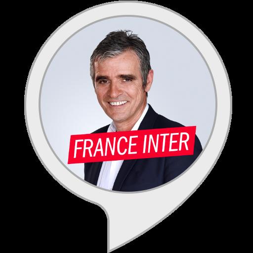Affaires Sensibles de France Inter