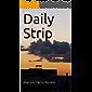 Daily Strip