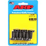 ARP 244-2901 Flex Plate Bolt Kit