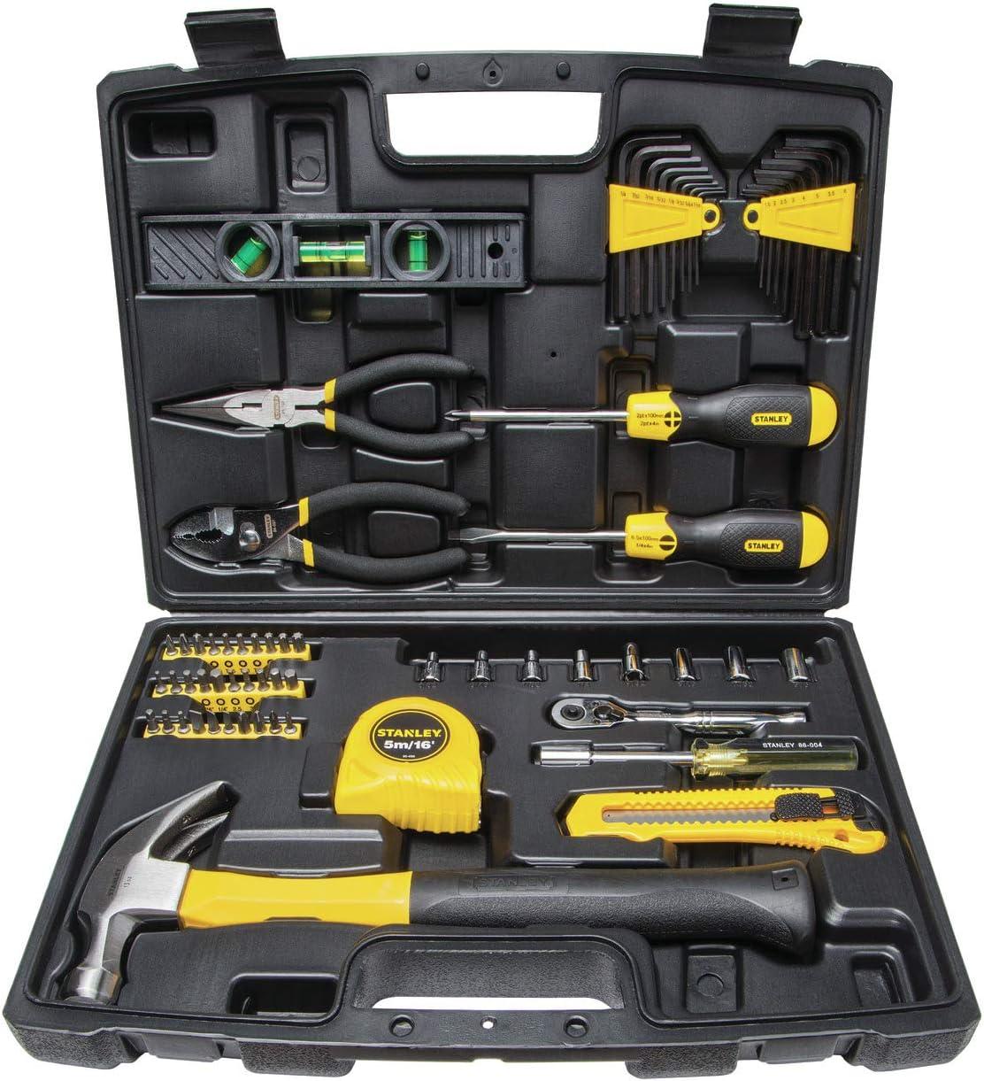 Best 5 Tool Sets