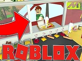 Amazon Com Watch Clip Gamehq Roblox Prime Video
