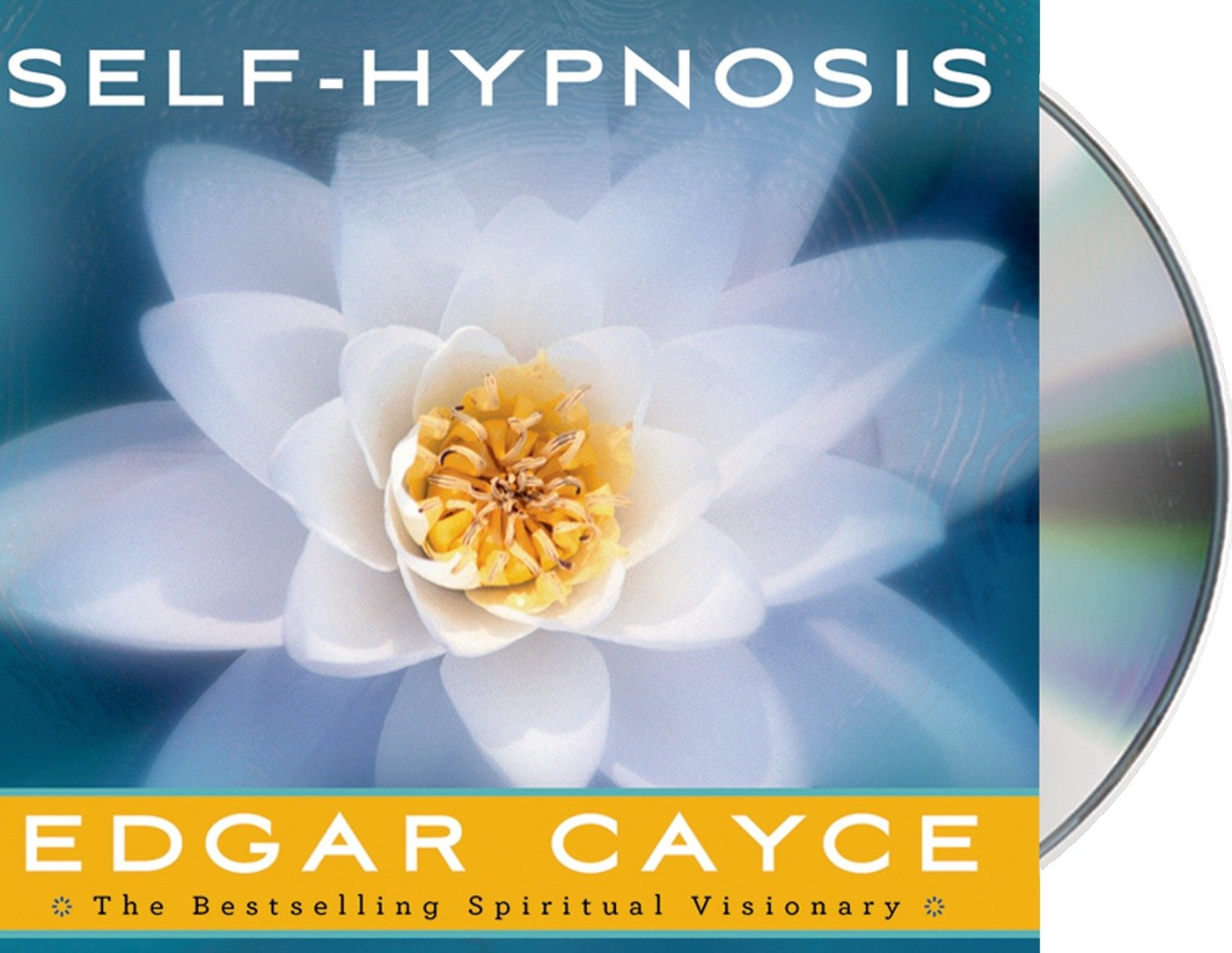Hypnosis and self hypnosis. Who and what is it for 5
