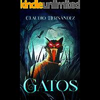 Gatos: Segunda edición