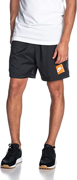 nike m nsw jdi shorts
