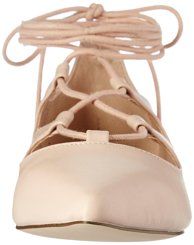 Callisto Womens Rian Ballet Flat