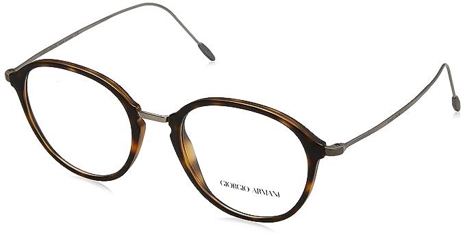 5027e357fcb Giorgio Armani - FRAMES OF LIFE AR 7148