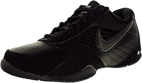 best service f3087 99ad9 NIKE AIR BASELINE LOW (MENS) - 7