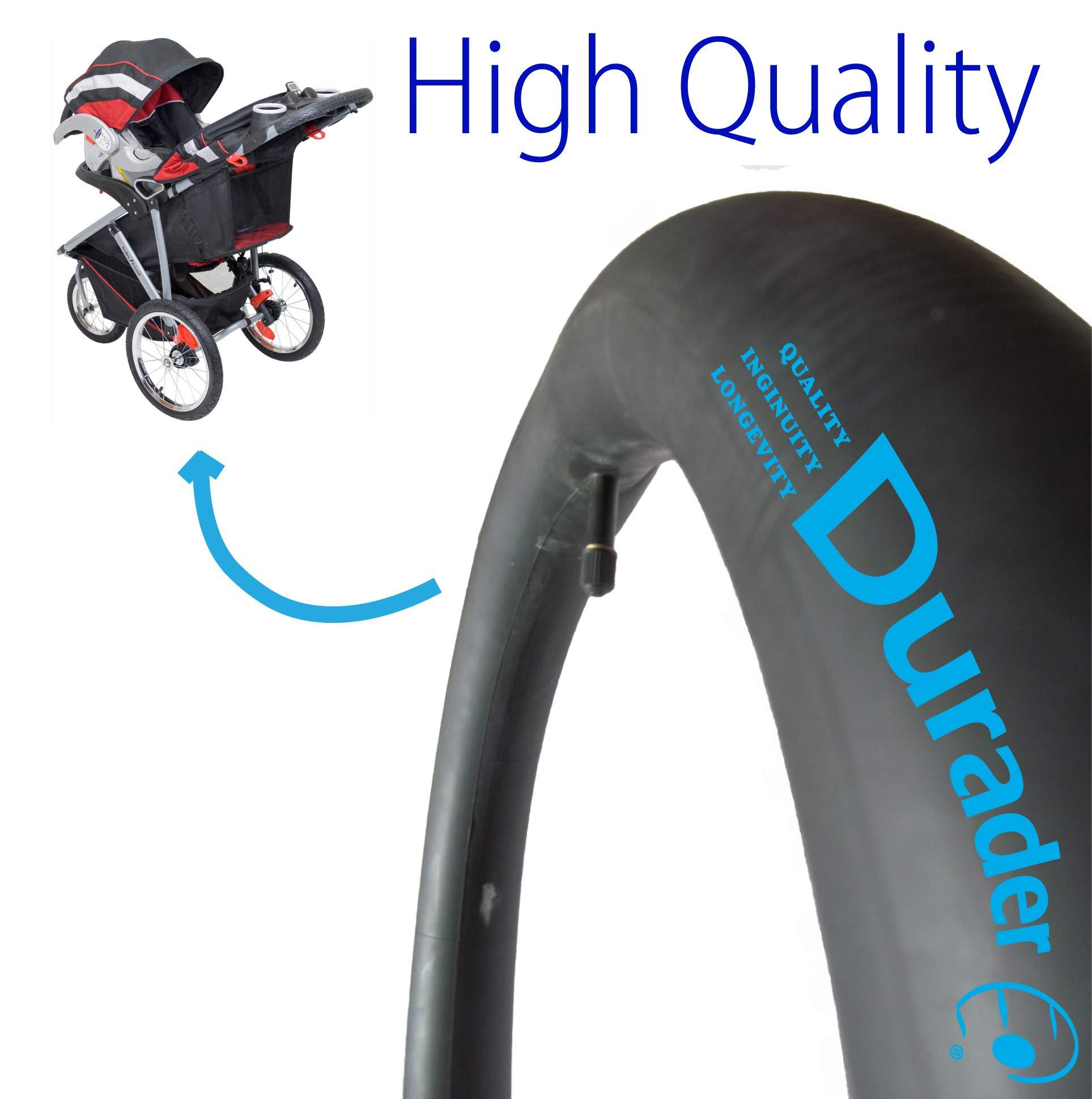 inner tube for Baby Trend stroller (rear wheel)