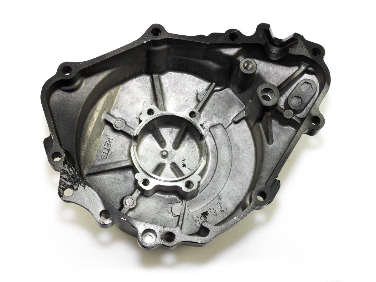 Motordeckel links Lima Deckel f/ür Honda