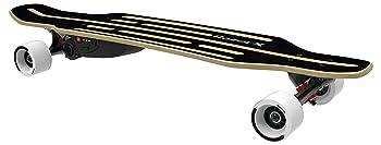 Razor Electric Skateboard