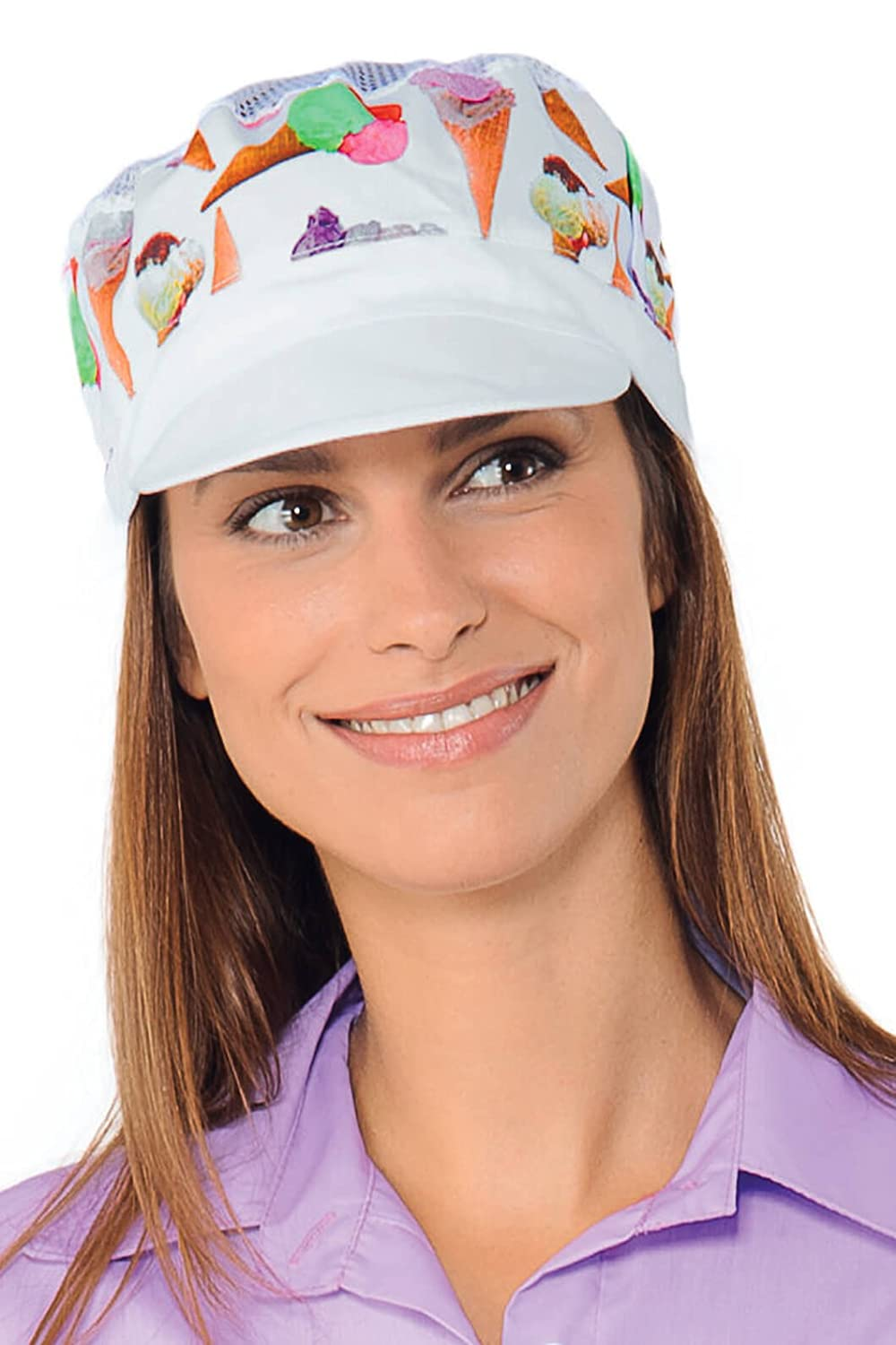 Isacco Cappello Charly