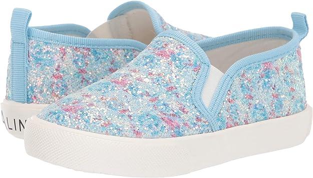 A-Line 6-A0864 Slip On Sneaker