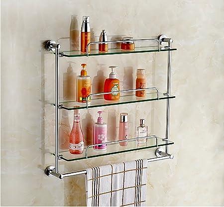 Fine Bathroom Shelves Bathroom Shelf Glass Shelf Wall Size Download Free Architecture Designs Scobabritishbridgeorg
