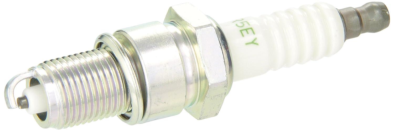 1233 NGK BPR5EY V-Power Spark Plug Pack of 1