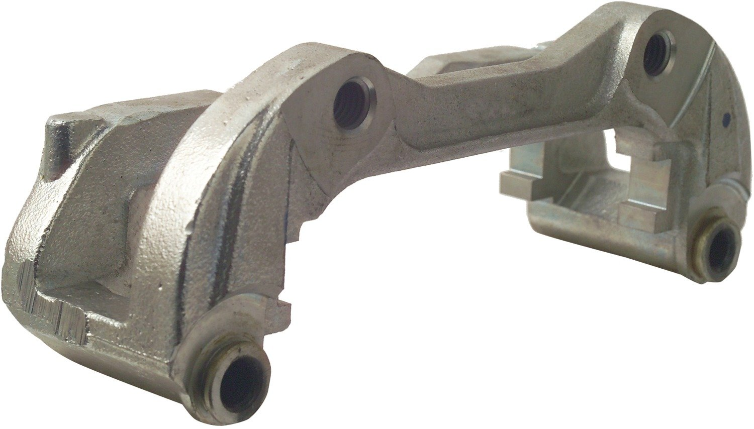 Cardone 14-1117 Remanufactured Caliper Bracket A1 Cardone