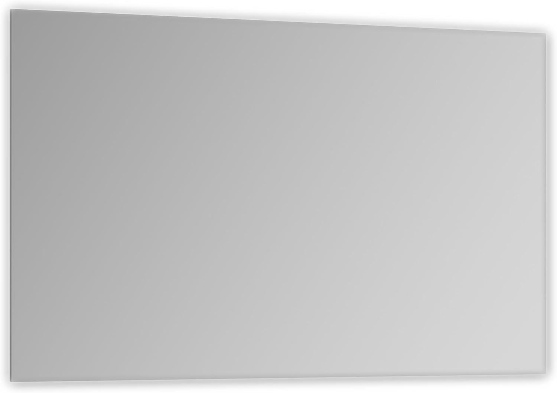 Eviva EVMR05-48X30 Mirrors, Glass