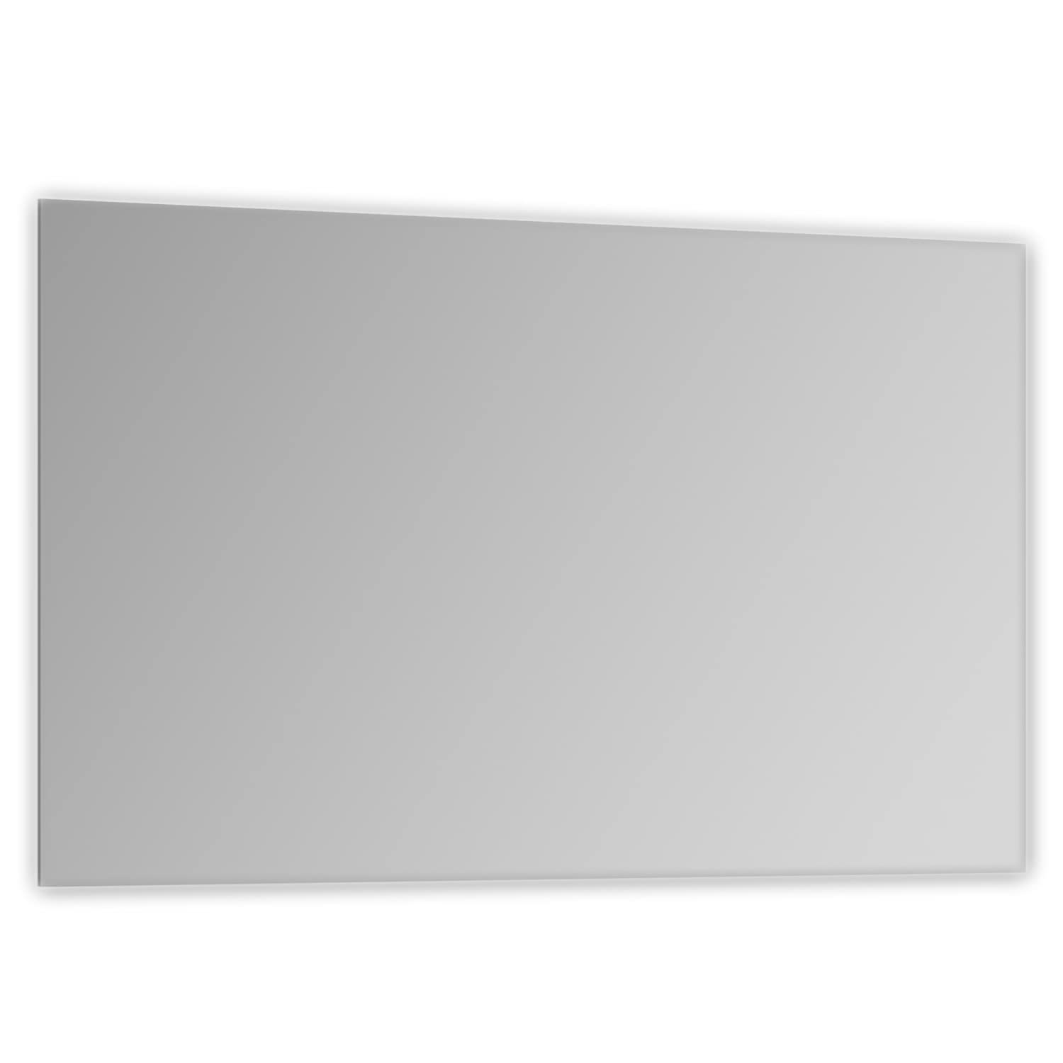 Eviva EVMR05-48X30 Mirrors, Glass