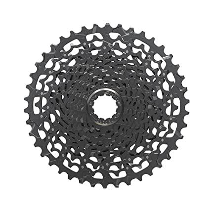 Sram Pg-1130 11speed 11-32t Rode Cassette Use Shimano Hub Bicycle Components & Parts Cassettes, Freewheels & Cogs