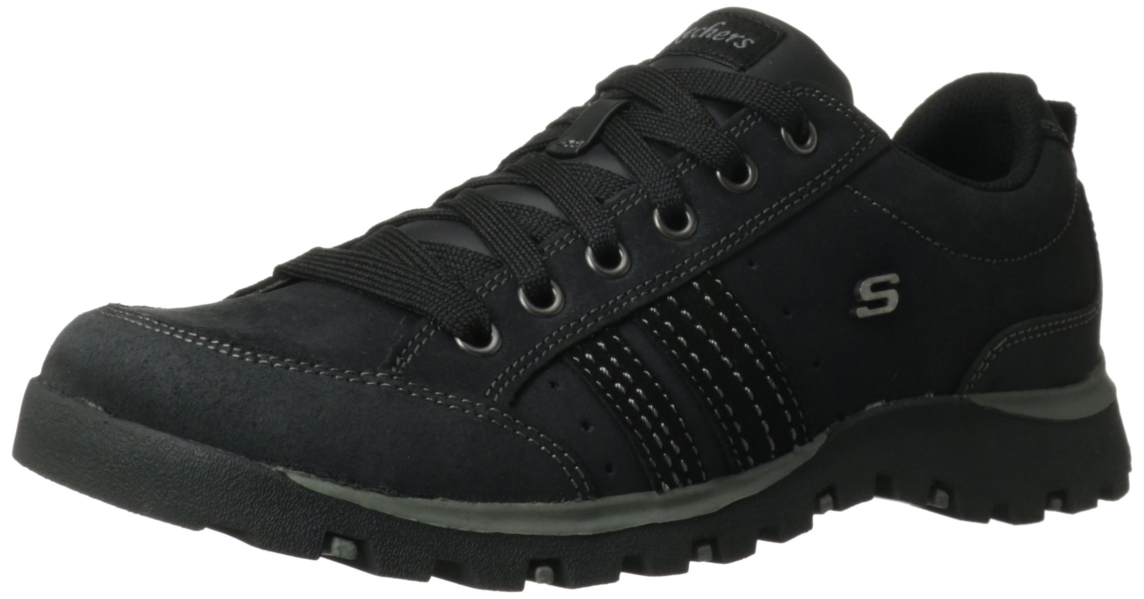 Skechers Women's Grand Jams-Replenish Sneaker