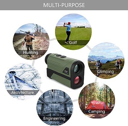 WOSPORTS 3216581696 product image 5