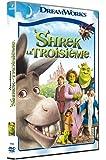Shrek le troisième [Édition Simple]