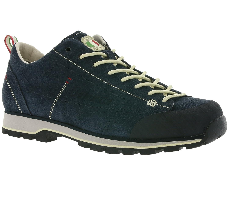 Dolomite, Zapato Cinquantaquattro Low Unisex Adulto