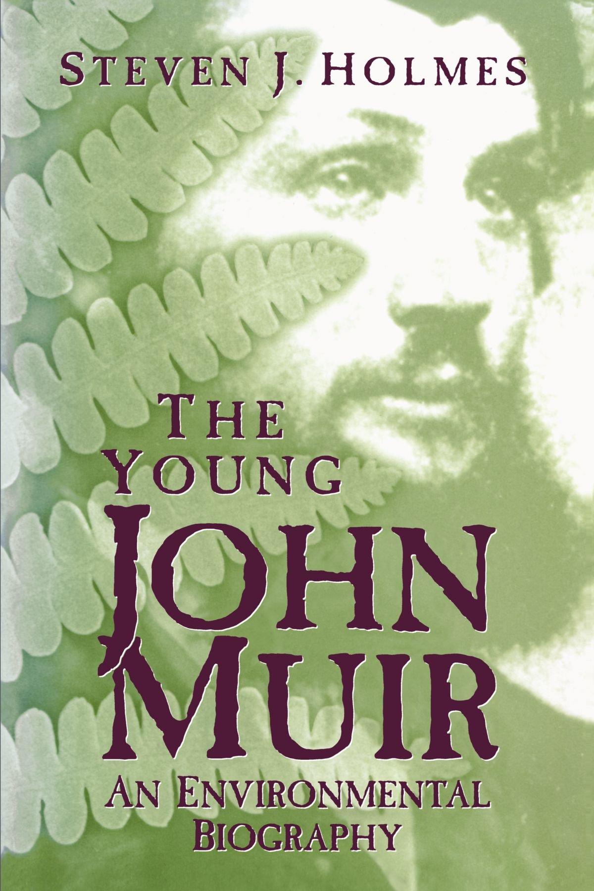 young john holmes
