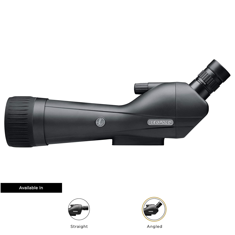 4. SX-1 Ventana 2, 20-60x80mm Spotting Scope