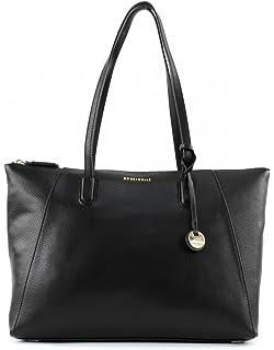 Coccinelle B14 Handtasche black_black x