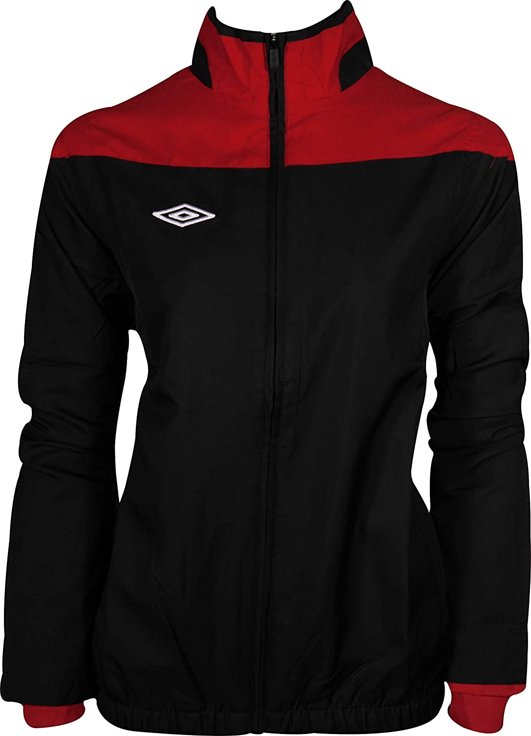 umbro training jacket