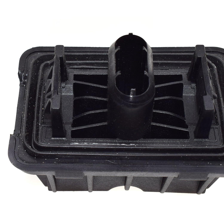 Under Car Support Lifting Jack Pad 51717237195 for BMW 335d 335i M3 750i 750Li 760Li 550i M3 335i 330i 328i 325i