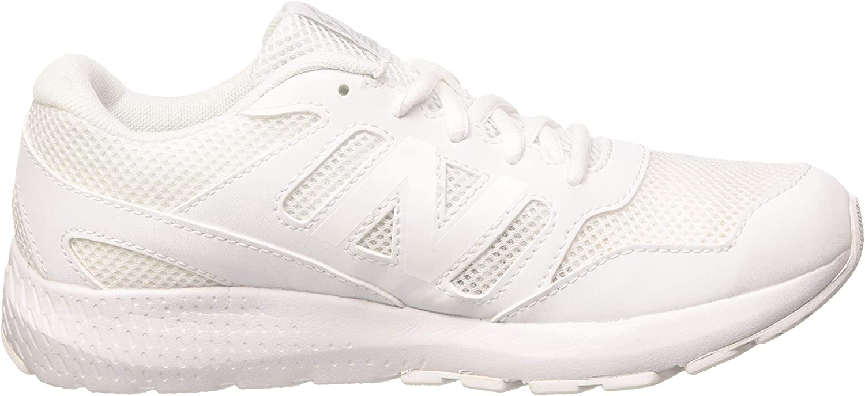 new balance chaussure fille
