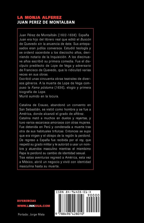 Cómo se gobierna Filipinas (Pensamiento) (Spanish Edition): José Rizal y Alonso: 9788496428010: Amazon.com: Books