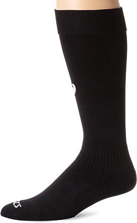 ASICS All Sport Field Knee High Socks