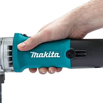 Makita JN1601 featured image 2